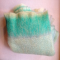 mohair-plaid-groen-1