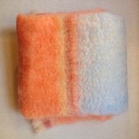 mohair-plaid-peach-1