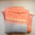 mohair-plaid-peach-2