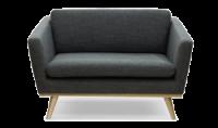 sofa120_anthracite
