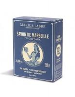 savon de marseille en copeaux 2