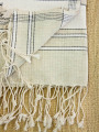 FOUTA_SALEM_BLANCHIT_B