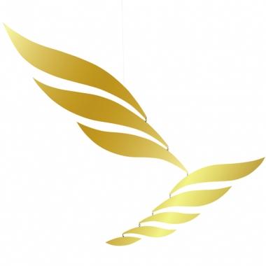Flensted Mobile Golden