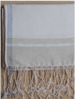 Fouta Blanchit