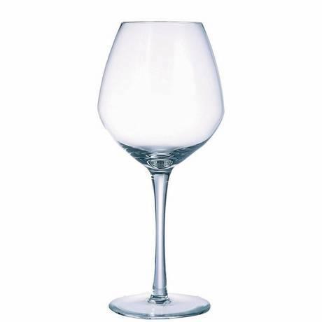 Hvidvinsglas 35cl