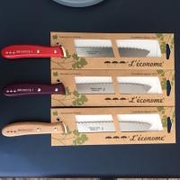 L´économe-brødkniv