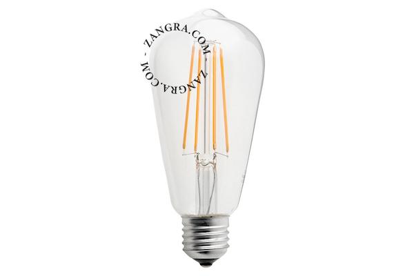 LED Pære 003