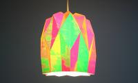 Loop Lampe 1