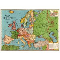 Plakat-Europe