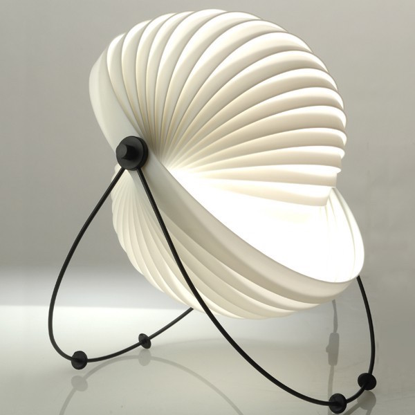eclipse-lampe-2