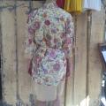 kimono gul back