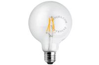 pære LED