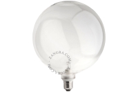 pære clear halogen 42w