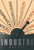 plakat-peter-kjaer-andersen-industri-kultur