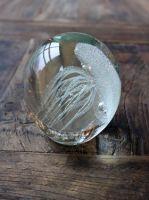 Vandmand glas