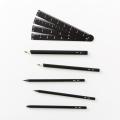 5-arkitekt-blyanter-4