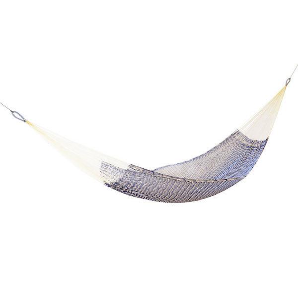 ama-hammock_blaa_hvid_beau_marche