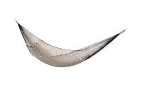 ama-hammock_sort_hvid_beau_marche