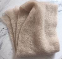 beige-mohair-sjal