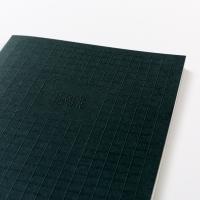 blok-a5-groen