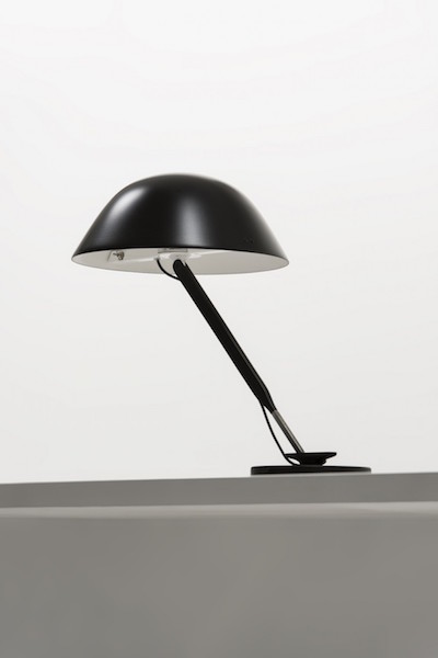 bordlampe-sempe-sort