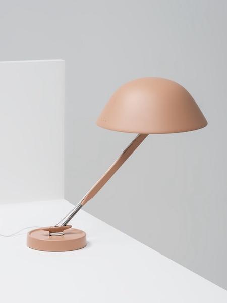 bordlampe-sempe-w103b