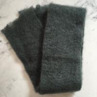 groen-mohair-halstoerklaede