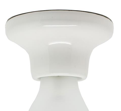 hvid-porcelaen-fatning