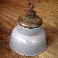 industriel-lampe