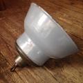 industriel-lampe-gra%cc%8a