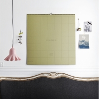 kalender-2017-olive