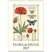 kalender-2017-flora-fauna-beau-marche