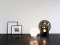 lampe-boule-medium-sebastian-herkner
