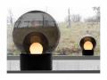 lampe-boule-medium-gra%cc%8a-gra%cc%8a-sort-sebastian-herkner
