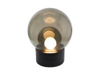 lampe-boule-medium-gra%cc%8a_gra%cc%8a_sort-sebastian-herkner