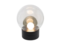 lampe-boule-medium-sort-sebastian-herkner