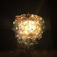 loftlampe-drue-beau-marche