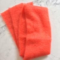 orange-mohair-halstoerklaede