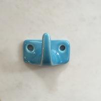 porcelaen-knage-1-bla%cc%8a