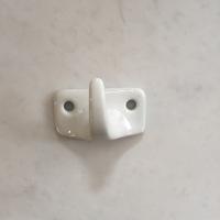 porcelaen-knage-1-hvid