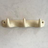 porcelaen-knage-3-creme