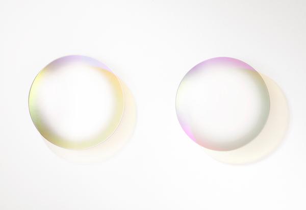 shimmer-mirror-patricia-urquiola