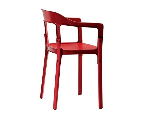 steelwood_bouroullec_red_beau_marche