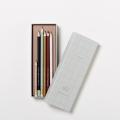blyanter-1