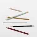 blyanter-2