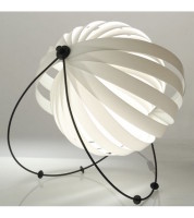 eclipse lampe
