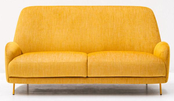 santiago-sofa-chair-claesson-koivisto-rune-milan-design-week-salone-del-mobile_dezeen_936_0