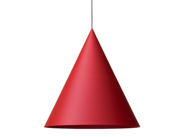 w151_extra_large_pendant_s2_carmine_red_beau_marche