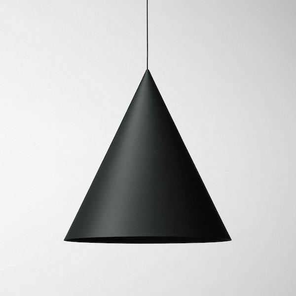 w151_extra_large_pendant_s2_jet_black_beau_marche