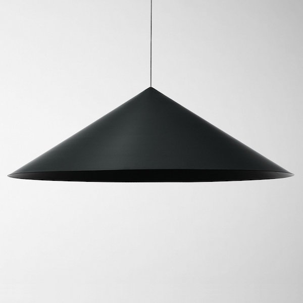 w151_extra_large_pendant_s3_jet_black_beau_marche